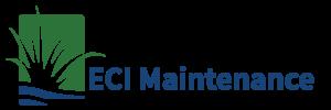 ECI Maintenance